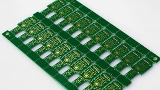 What Are the Advantages of Small Batch PCB Assembly
