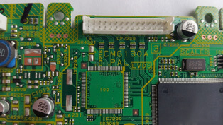 How to Solve Welding Bridge Defects in PCB Assembly?
