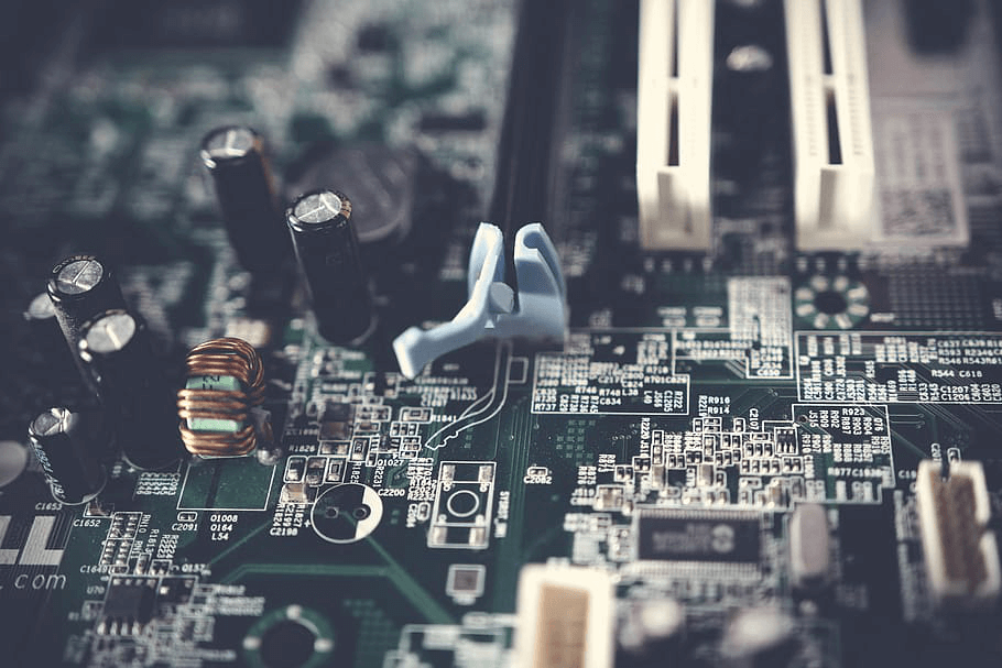 5 Basic Aluminum pcb manufacturer skills to learn in 2020