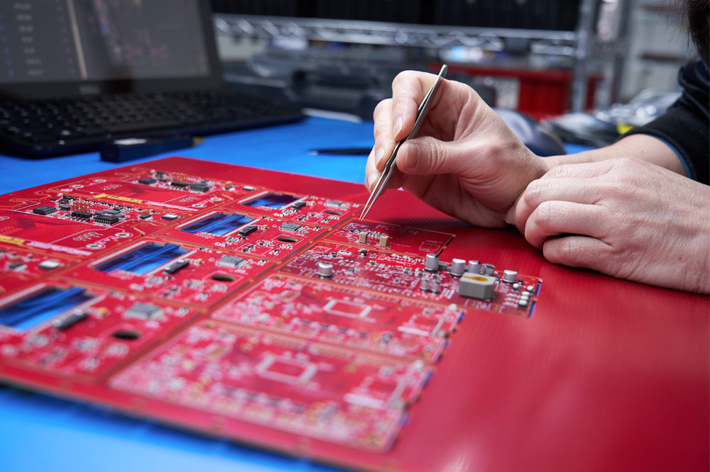 2020 Best PCB PCBA Quick Quote Guide for Beginners: (How to do Instant Pcb Quote)