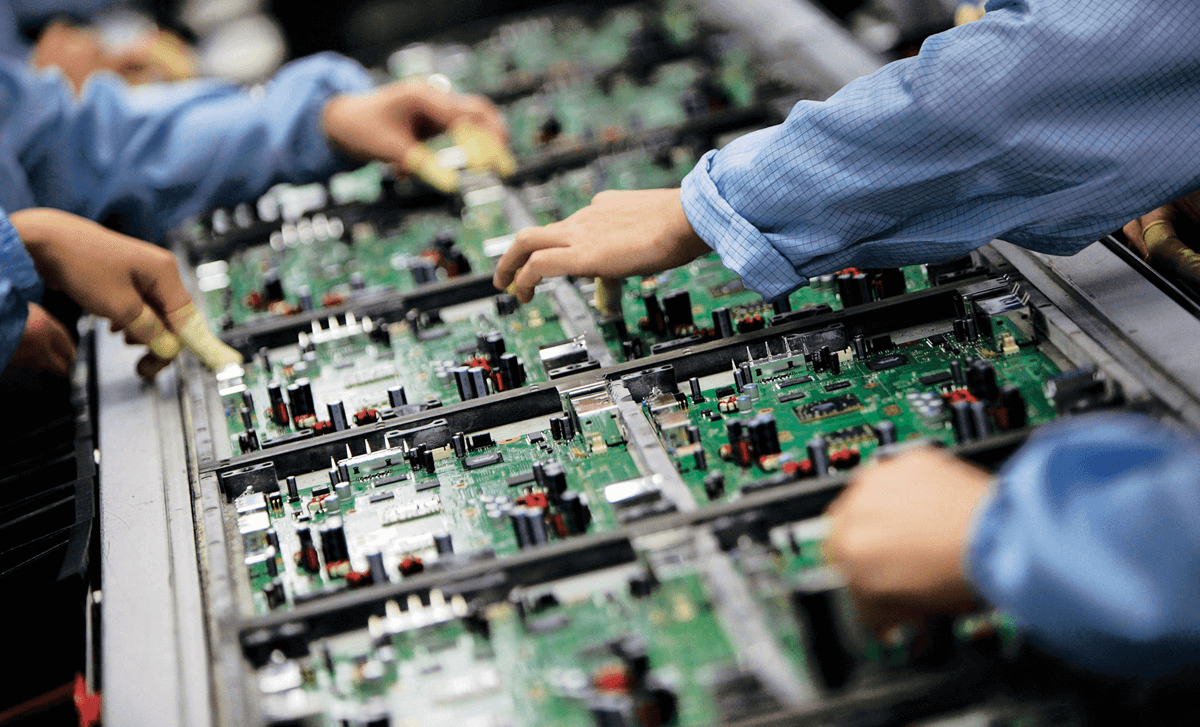 Technical Electronic Manufacturing and suppliers
