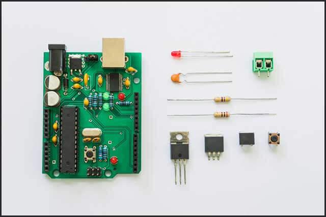 custom circuit board manufacturers 2020