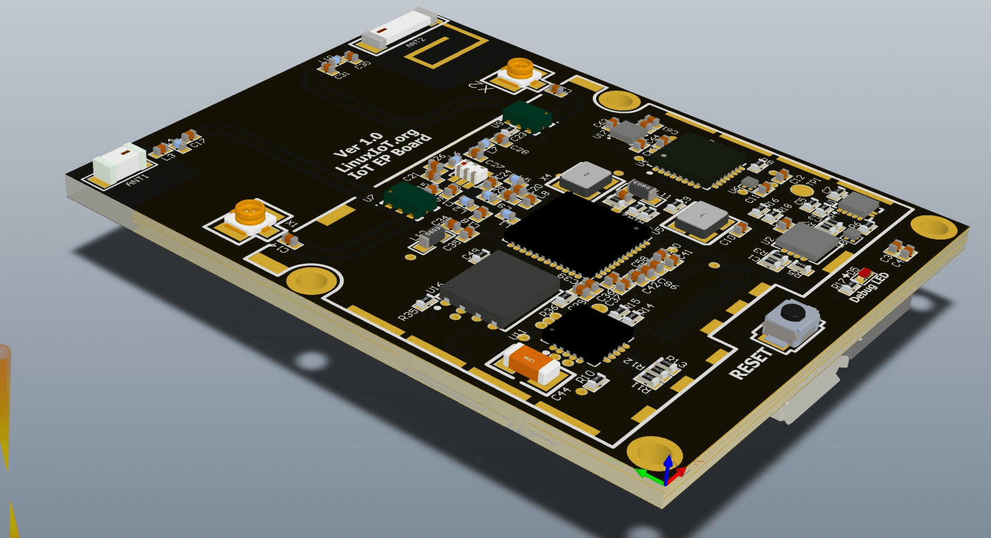Top 5 PCB design software for custom circuit board manufacturers in 2020
